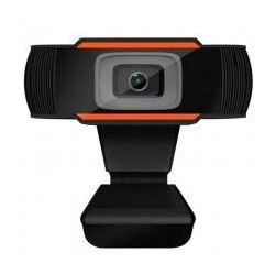 CONCEPTRONIC WEBCAM FULL HD...