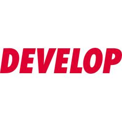 DEVELOP D2551/D2850 TAMBOR 202