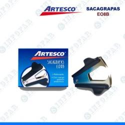 SACA AGRAFES ARTESCO E08B