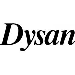 DYSAN DISKETTES LIMPEZA...