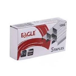 AGRAFOS Nº10 EAGLE CX.1000...