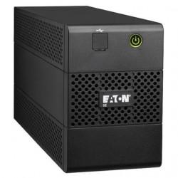 EATON UPS 5E 650VA/360W