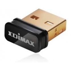 EDIMAX PEN WIFI USB 150Mbps...