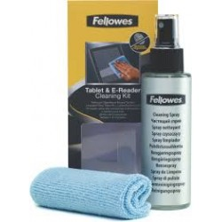 FELLOWES KIT DE LIMPEZA...