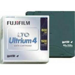 DC FUJIFILM Ultrium LTO-4...