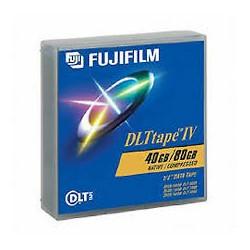 FUJIFILM DLT IV  (TK 88)...