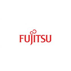 FUJITSU DV171 HD 276L