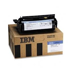 IBM INFOPRINT 1130/1140 30000P