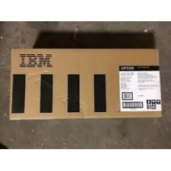 IBM 1228/1357 TONER PRETO