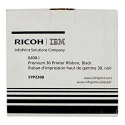 FITA IBM 6400 MOD.i (30MC)...