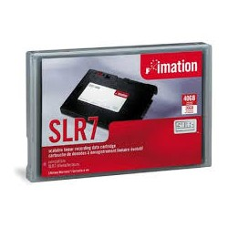 IMATION DATACARTRIDGE SLR 7...