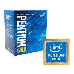 CPU INTEL CORE G5420 BOX...