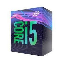 CPU INTEL CORE I5-9400 BOX...