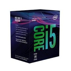 CPU INTEL CORE I5-9500 BOX...