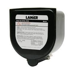 LANIER 6735/6745 1x550GR