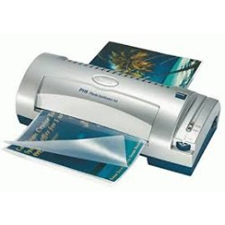 LEITZ PLASTIFICADORA PH-9...