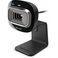 MICROSOFT LIFECAM HD-3000 USB