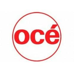 OCE 3012