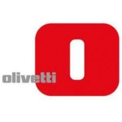 OLIVETTI...