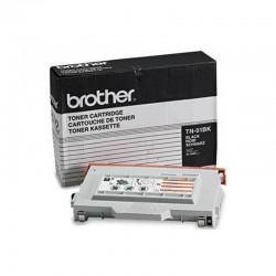 BROTHER HL2400C/CN  PRETO...