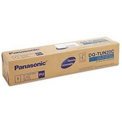 PANASONIC DP-C 262 /...