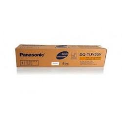 PANASONIC DP-C265/C305/C306...