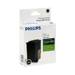 PHILIPS FAXJET 520/525/555