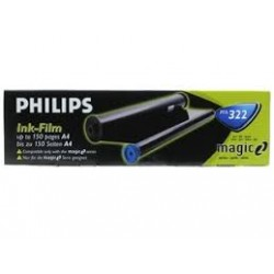 PHILIPS INK FILM MAGIC 2...
