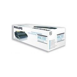 PHILIPS LPF820/825/855 TONER