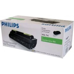PHILIPS LASER LPF...