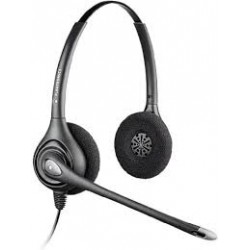 PLANTRONICS HEADSET SUPRA PLUS