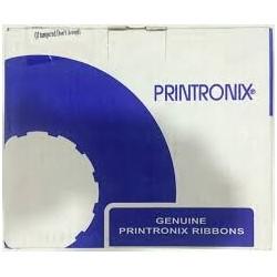 PRINTONIX P5000 BAR CODE