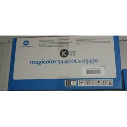 QMS MAGICOLOR 5440DL/5450...
