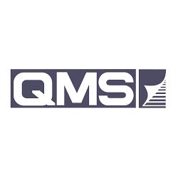 QMS DESKLASER 1400P/1600CP...