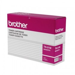 BROTHER HL2400C/CN  MAGENTA...