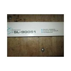 SEIKOSHA SL90/92 SL90051E