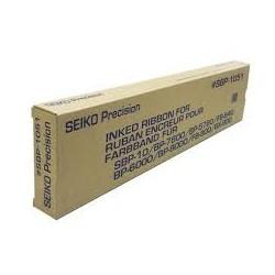 SEIKOSHA SBP10/BP5780/SBP1051A