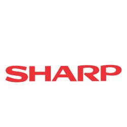 SHARP SF2022/2027 850GR....