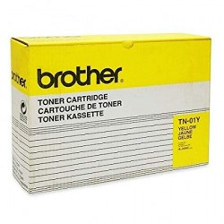 BROTHER HL2400C/CN  YELLOW...