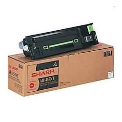 SHARP AR-M351/451 TONER...