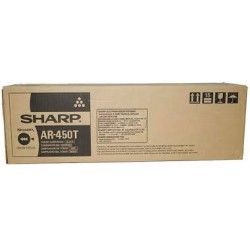 SHARP AR-P350/450/M350/450...