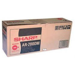 SHARP AR-160/161/F200/205...