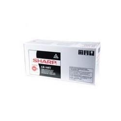 SHARP AR121/AR122/AR151/F