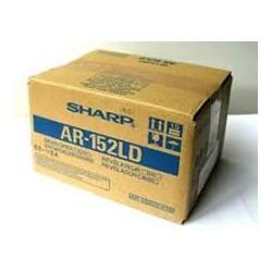 SHARP AR-121-122/151/151N...