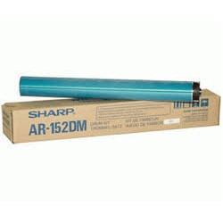 SHARP AR-121/122/151/151N...