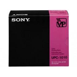 SONY UPC-1010 COL. PRINT....