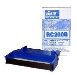 STAR SP200/212/298 RC200BK...
