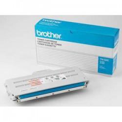 BROTHER HL3400/3450  CYAN...