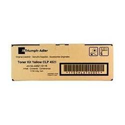 TRIUMPH-ADLER CLP-4521/UTAX...
