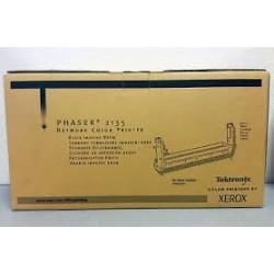 TEKTRONIX PHASER 2135 DRUM...